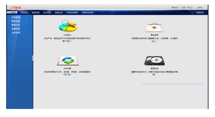 网络推广|SOUKE组合营销软件|QQ:459223430